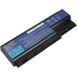 Battery Acer AS07B31