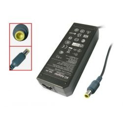 Adapter IBM LENOVO 20V 65W...