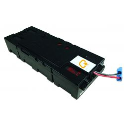 APC RBC116 UPS battery