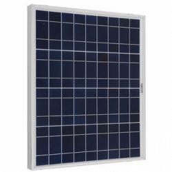 Solar Panel 12V 50W
