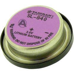 Batteries Tadiran SL-840