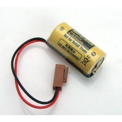 Fanuc IC693ACC301 battery