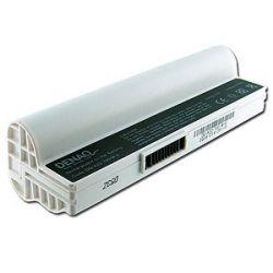 Batería Asus Eee PC 700 701 701C 801 900 Series (Blanca).