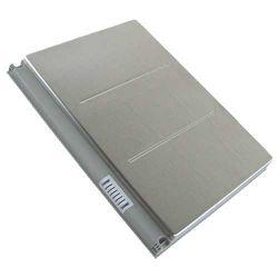 Battery Apple MacBook pro 17