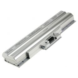 Battery Sony Vaio VGP-BPS13 VGP-BPS21