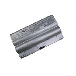 Battery Sony Vaio VGP-BPS8