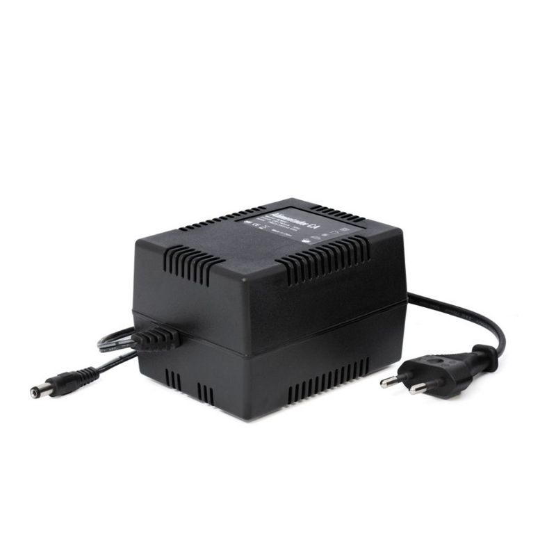 Power supply Transformer 220V to 24V 2A Vac