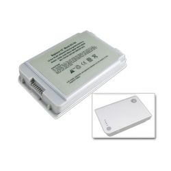 Battery Apple Ibook G3 G4 12 ''