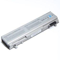Battery for DELL Latitude E6400 E6500 M2400 M4400