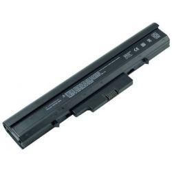 Battery HP COMPAQ 510 530...