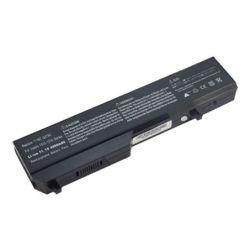 Battery Dell Vostro 1310...