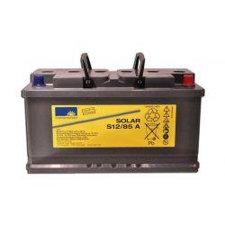 Battery Sonnenschein 12V 85Ah