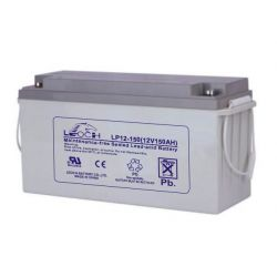 Battery lead acid 12V 150A