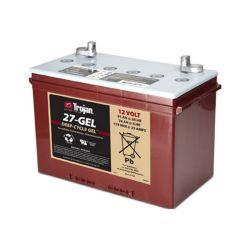 Battery TROJAN 27-GEL