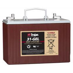 Battery TROJAN 31-GEL
