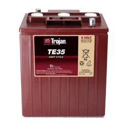Battery TROJAN TE35