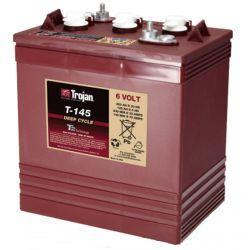 Battery TROJAN T-145