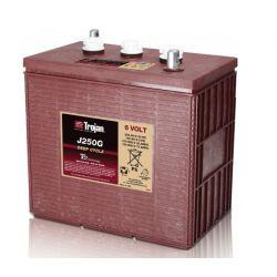 Battery TROJAN J250G