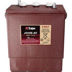 Battery Trojan J305E-AC