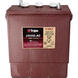 Battery Trojan J305G-AC