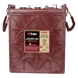 Battery Trojan J305H-AC