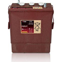 Battery Trojan J305HG-AC