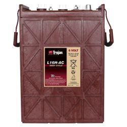 Battery Trojan L16H-AC
