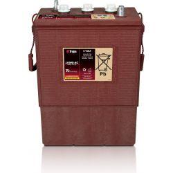 Battery Trojan L16HG-AC