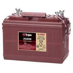 Battery Trojan 30XHS