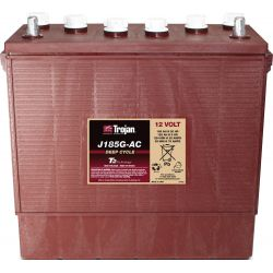 Battery Trojan J185G-AC