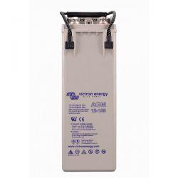 Batería Telecom Victron 12V 165A