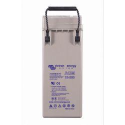 Battery Telecom Victron 12V 200A