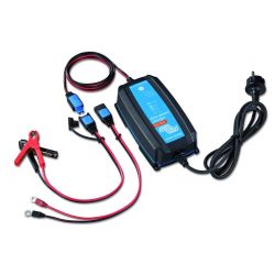 Charger Victron Blue Power 24V 8A IP65