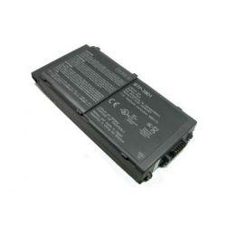 Battery Acer BTP-39D1