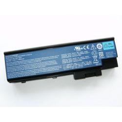 Battery Acer 4UR18650F-2-QC218