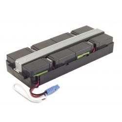 Battery APC RBC31