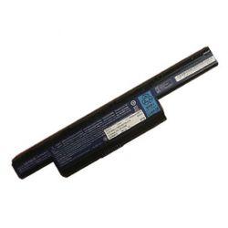 Battery Acer Packard Bell...