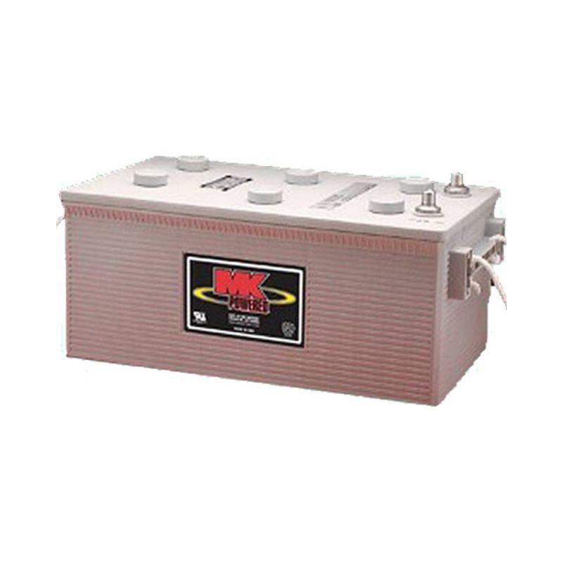 GEL battery MK 12V 173Ah