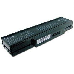 A32-F3 battery Comp....