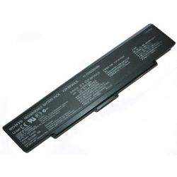 Battery Sony Vaio VGP-BPS9...