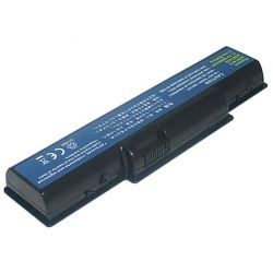 Battery Acer AS07A31