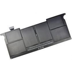 Battery Apple Macbook air A1375