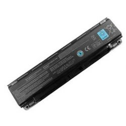 Battery Toshiba C50 C55