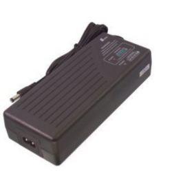 Cargador Baterías de plomo, AGM y GEL 36V 1.8A