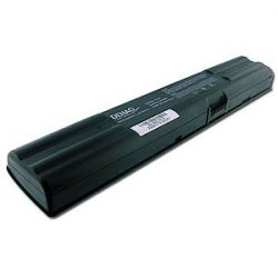 Battery Asus A2