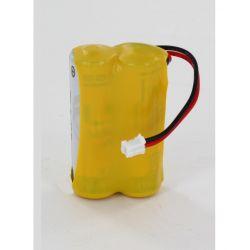 Lithium battery 3.6V 5.2Ah