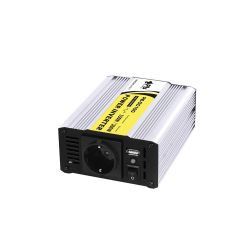 Inverter waveform modified 150W