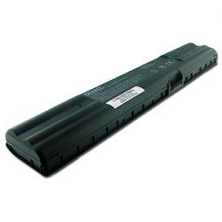 Battery Asus A3 A6 A7