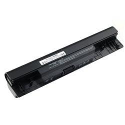 Battery DELL 14, 15, 17