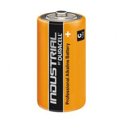 Duracell Plus batteries Power LR03 AAA
